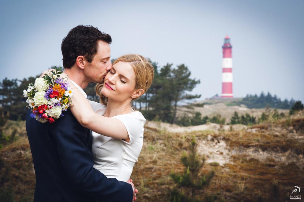Hochzeit-Christina-und-Ronny214.jpg