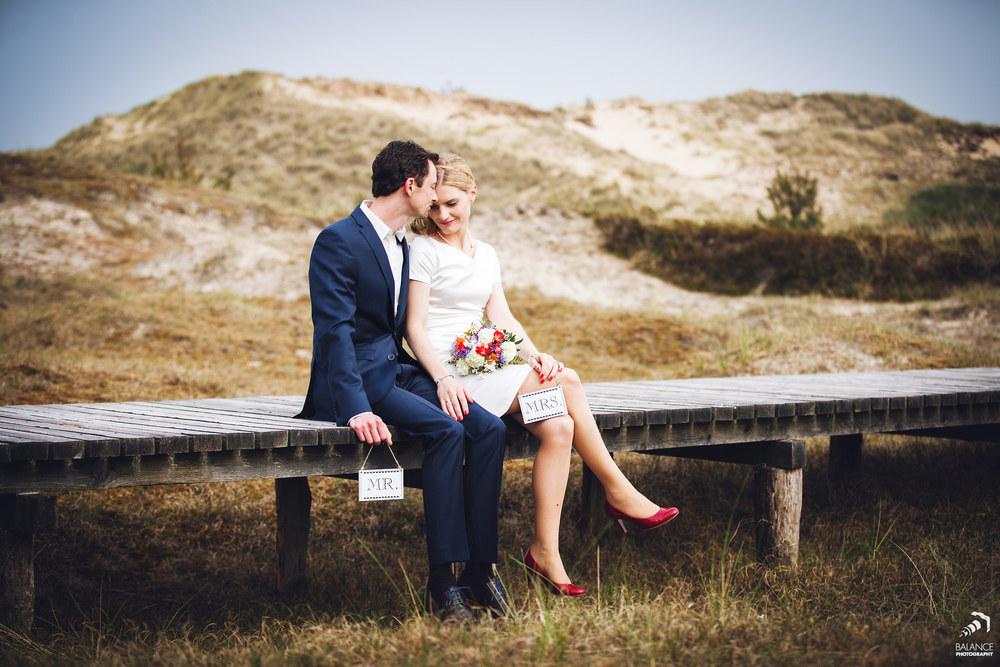 Hochzeit-Christina-und-Ronny207.jpg