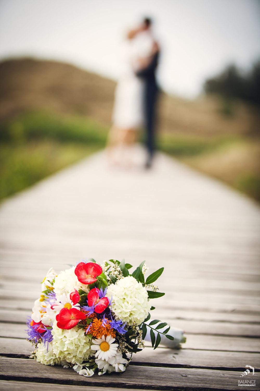 Hochzeit-Christina-und-Ronny181.jpg