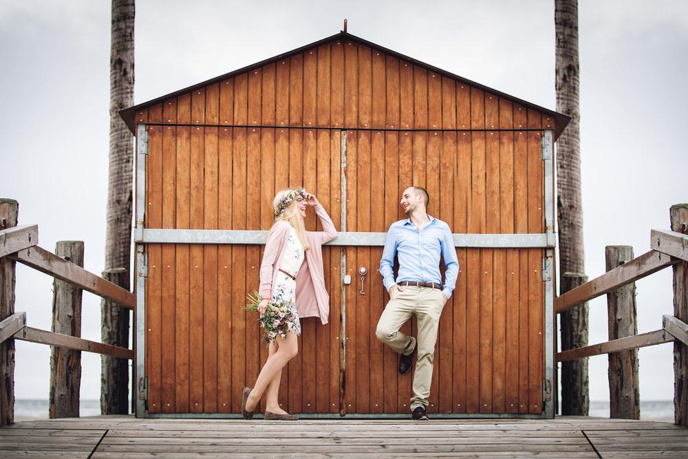 Janine-und-Martin-Verlobungsshooting30.jpg