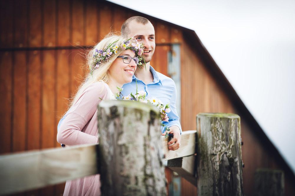 Janine-und-Martin-Verlobungsshooting28.jpg