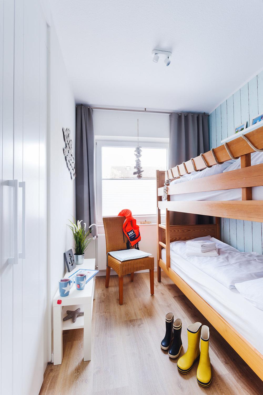 Interieurfotografie Schleswig Holstein