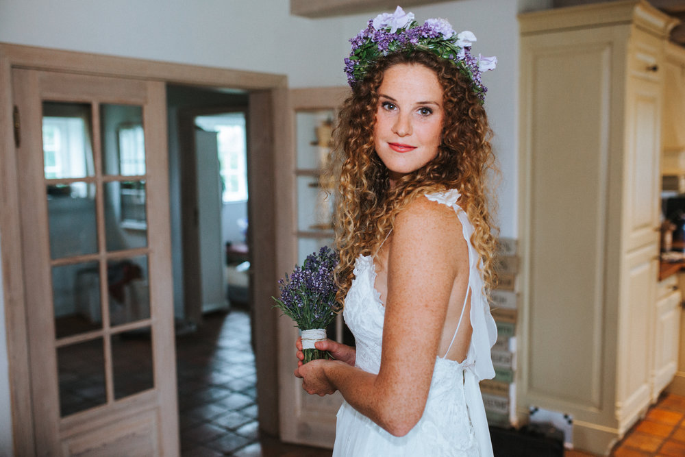 Hochzeitsfotograf Sankt Peter Ording - Nordfriesland