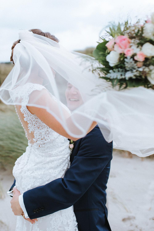 Hochzeitsfotograf Heide