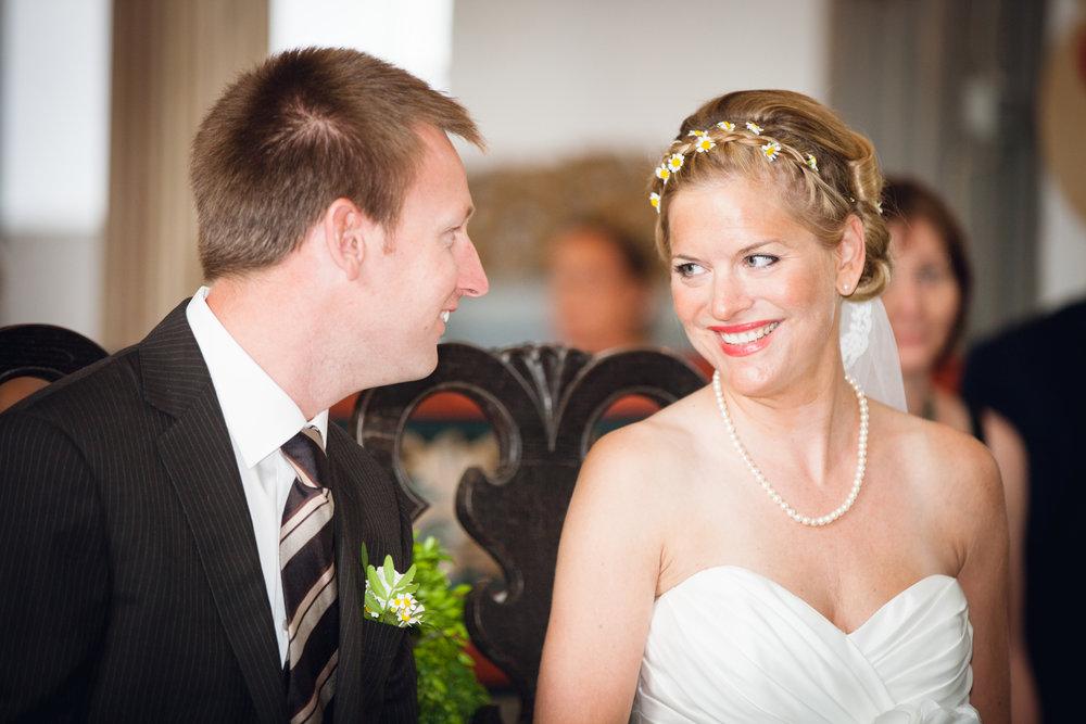 Hochzeit Gunda und Campbell204.jpg
