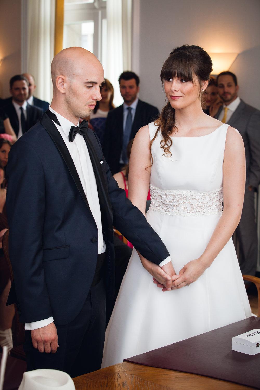 Hochzeit Jasmin und Timo171.jpg