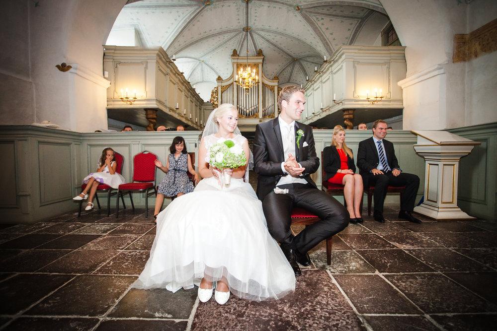 Hochzeit Sarah und Dominik416.jpg