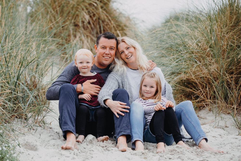 Familienshooting_2.jpg