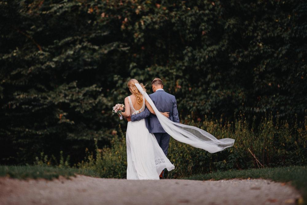 Hochzeitsbilder Kiel