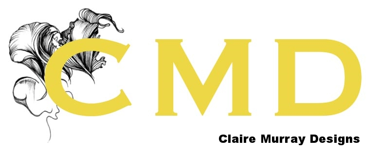 Claire Murray Designs