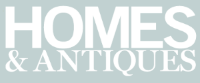 Homes & Antiques 2014-06-05 .png