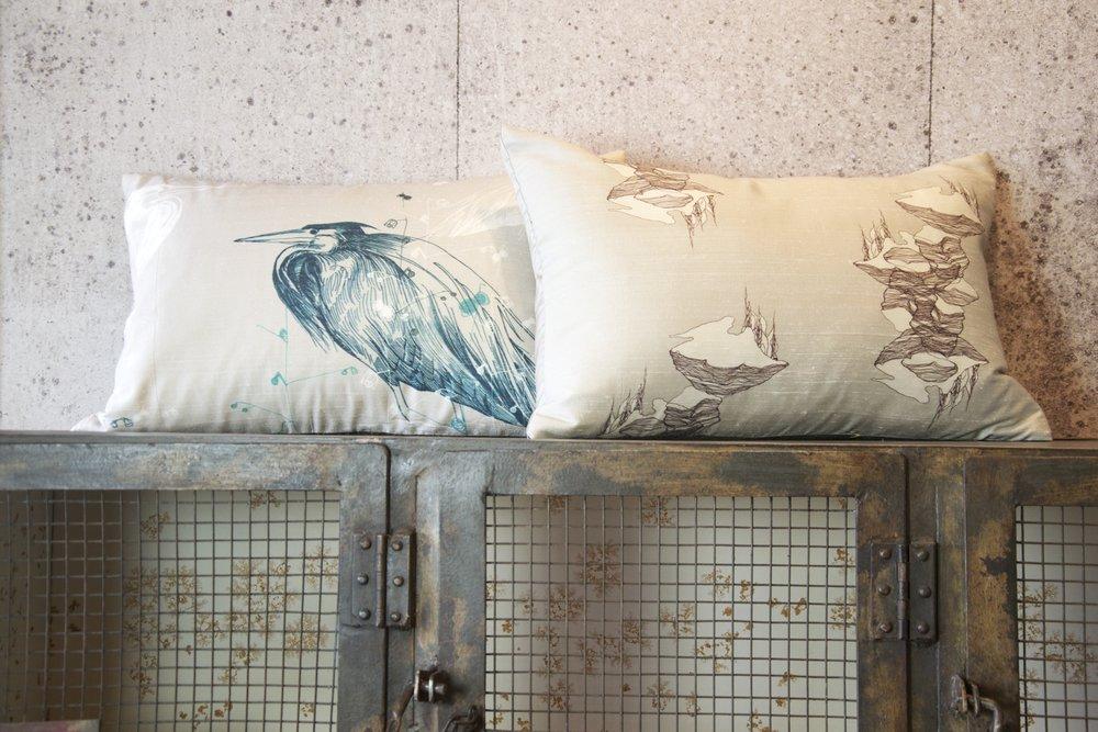 concrete cushions.jpg