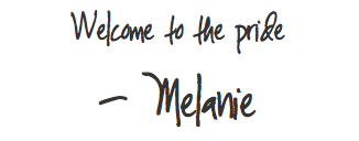 Mel's welcome signature.005.png