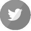 Twitter Icon(1).jpg