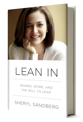 Lean In Cover Image.jpg