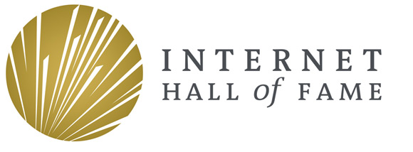 IHF_logo.jpg