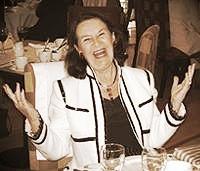 Pam Golding 3.jpg