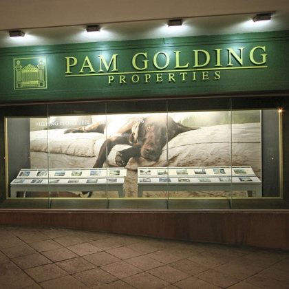 Pam Golding 6.jpg