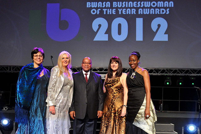 Margaret Hirsch BWASA Award Ceremony.jpg