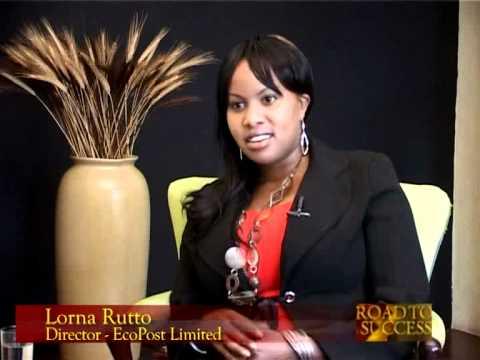 Lorna Rutto 3.jpg