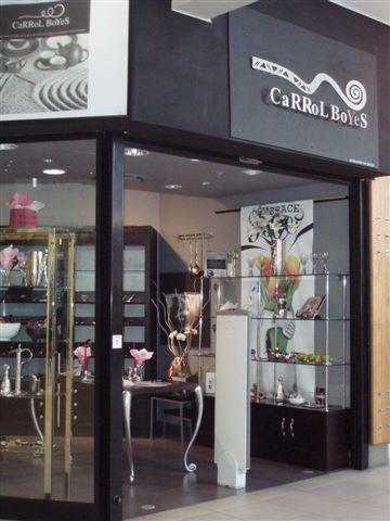 Carrol Boyes 10.jpg