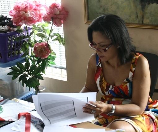 Adenike Ogunlesi 7.jpg