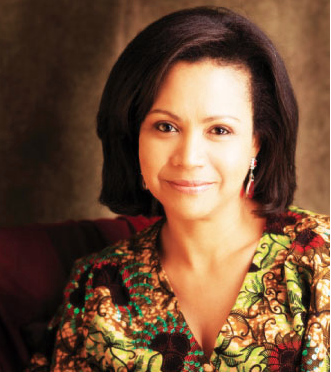 Adenike Ogunlesi 14.png