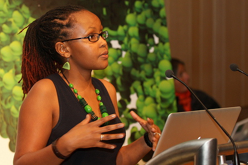 Juliana-Rotich v4.jpg