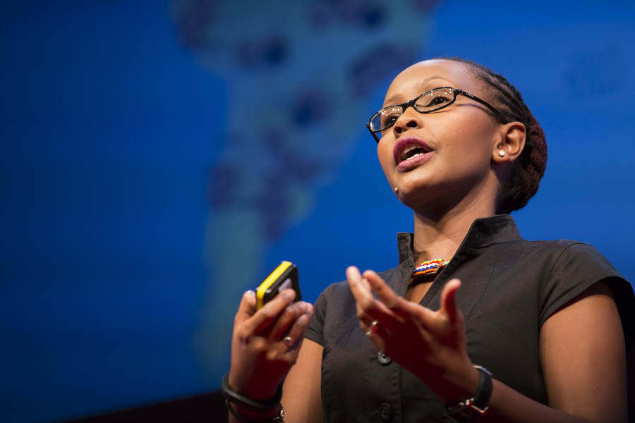 Juliana Rotich 21.jpg