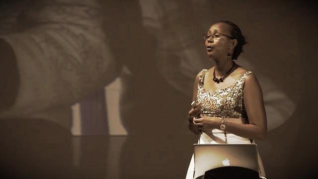 Anne Githuku-Shongwe 15.jpg