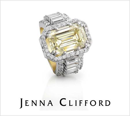 Jenna Clifford 5.jpg
