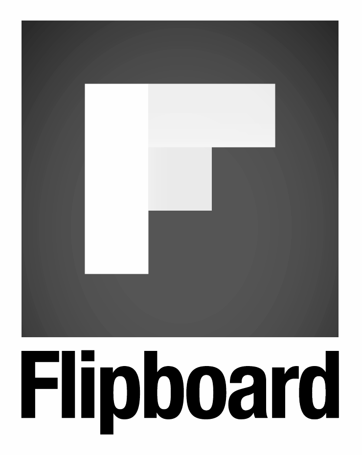 Flipboard Icon.png