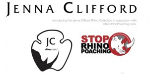 Jenna Clifford Stop Rhino Poaching.jpg