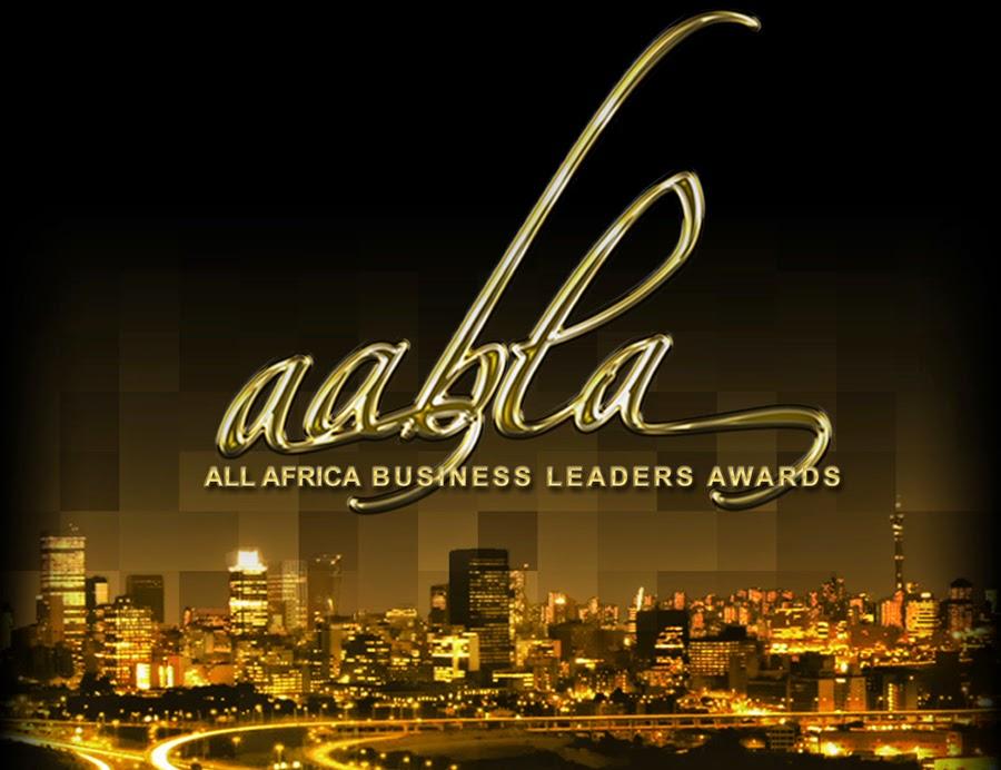 AABLA Award Logo.jpg
