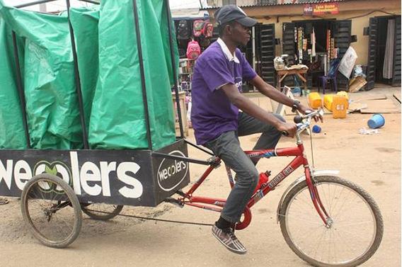 WeCyclers 5.jpg