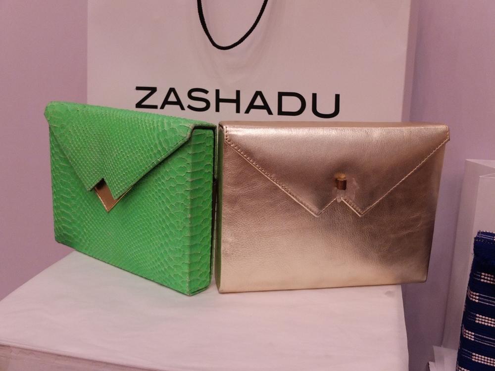 Zashadu-3.jpg