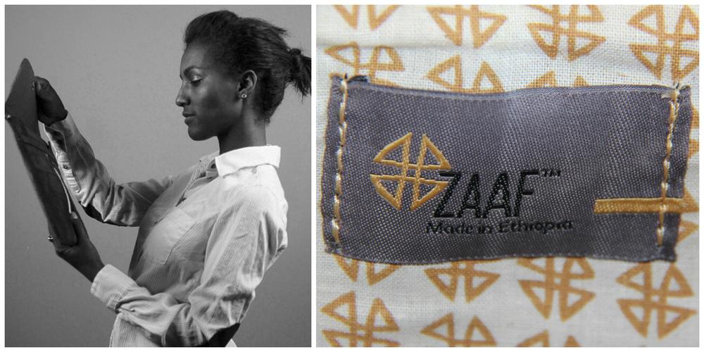ZAAF Collage1.jpg