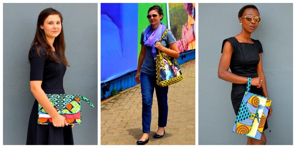 Angaza Collage 1.jpg