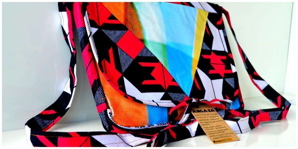 Angaza Collage 5.jpg