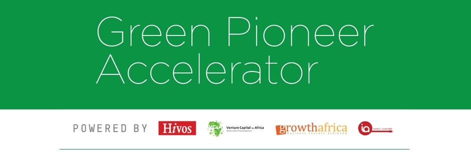 Green Pioneer Accelerator.jpg