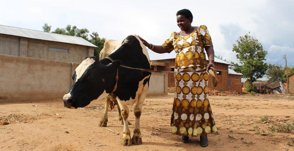 Victoria Kisyombe 2.jpg