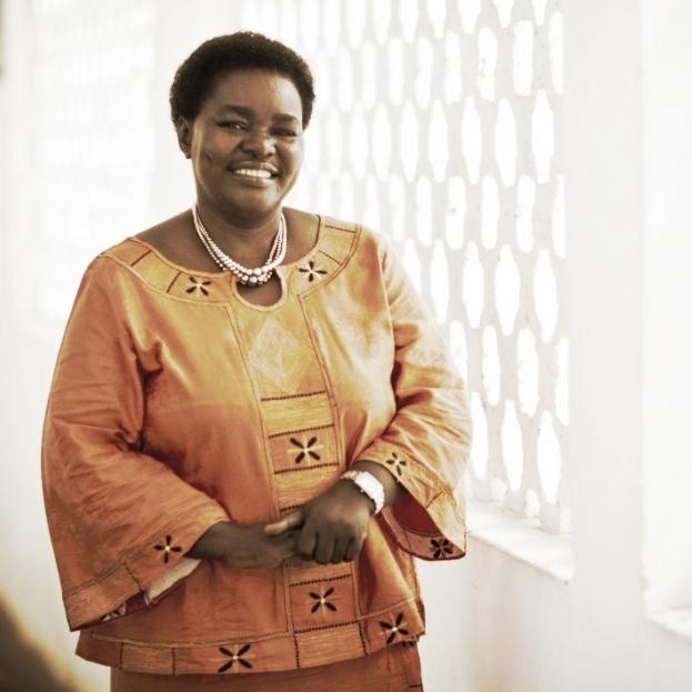 Victoria Kisyombe 6.jpg