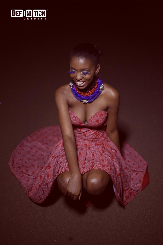 Definition Africa Dress.jpg