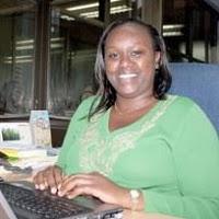 bd-GM-OpenWorld-Dorcas_Muthoni.jpg