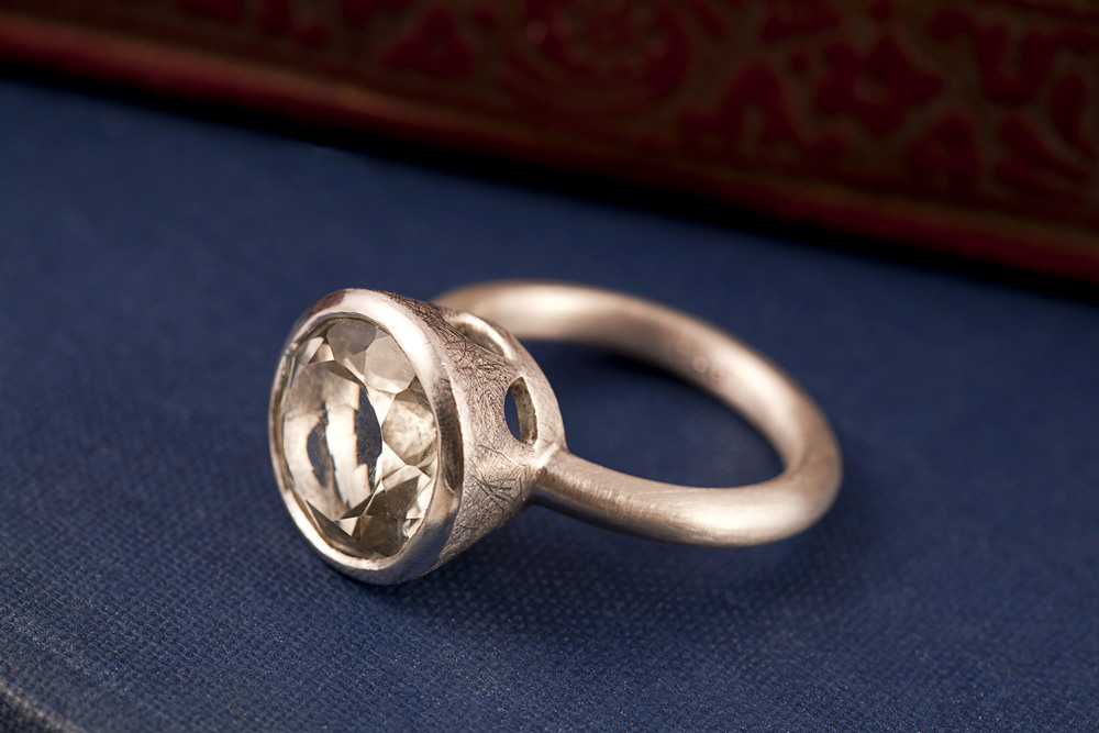 Resonate by amy prasiolite ring.jpg