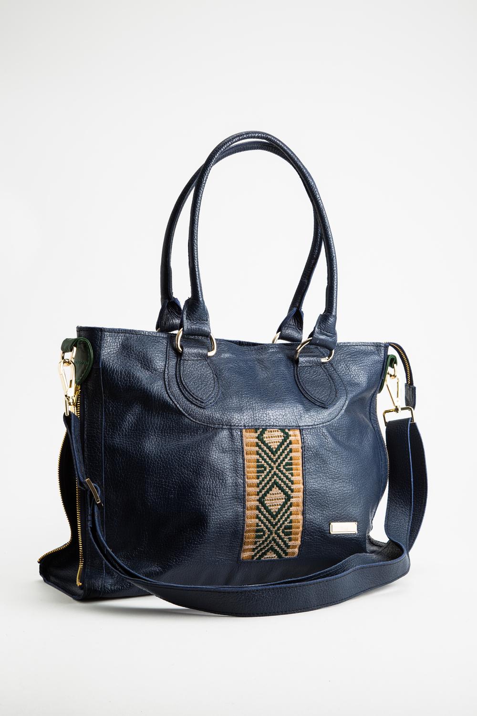 ZAAF Spruce Bag.jpg