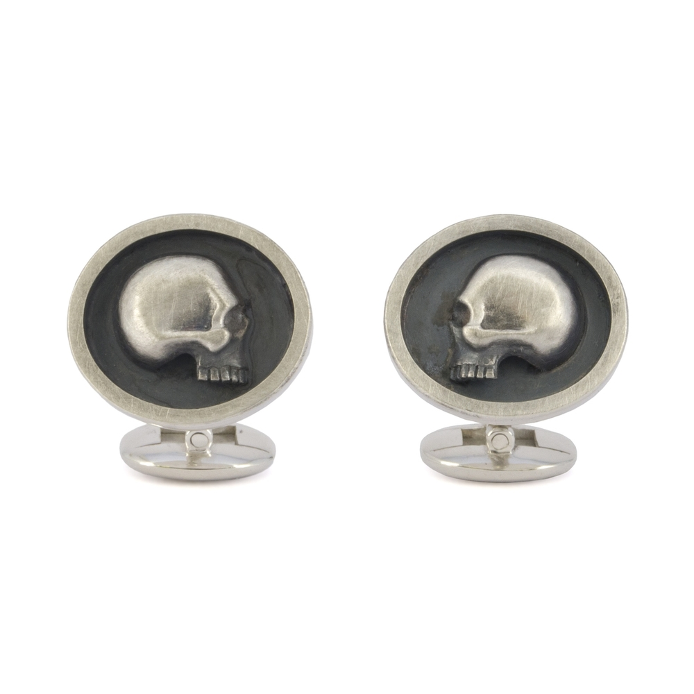 Cufflinks_Skulls_Side copy.jpg