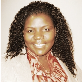 Lireko_Dorothy_Ncube.png