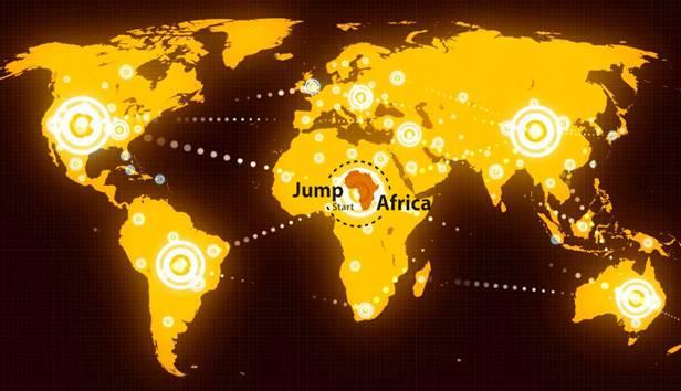 Africa_Economic_Growth.jpg