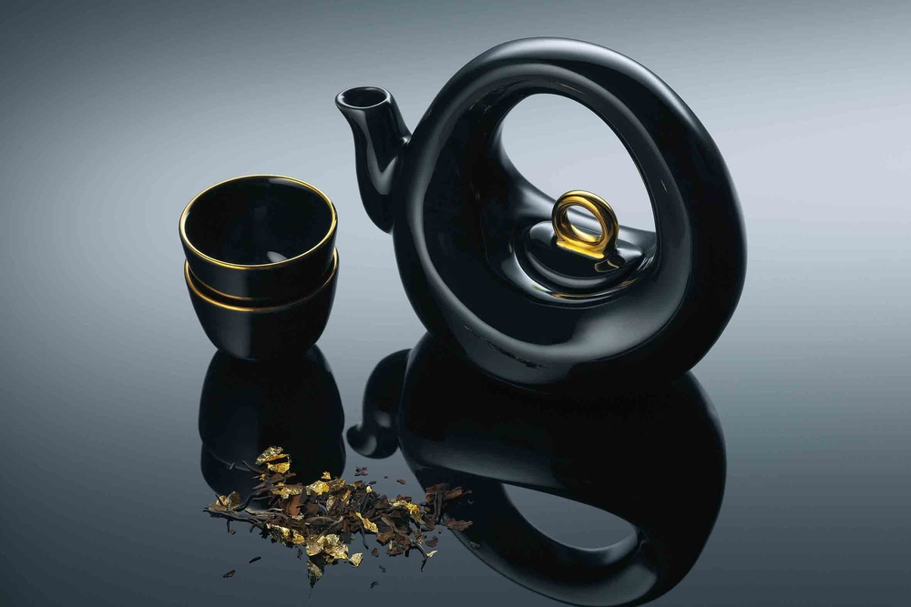 YSWARA - pot set_lo.jpg